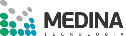 Medina Tecnologia